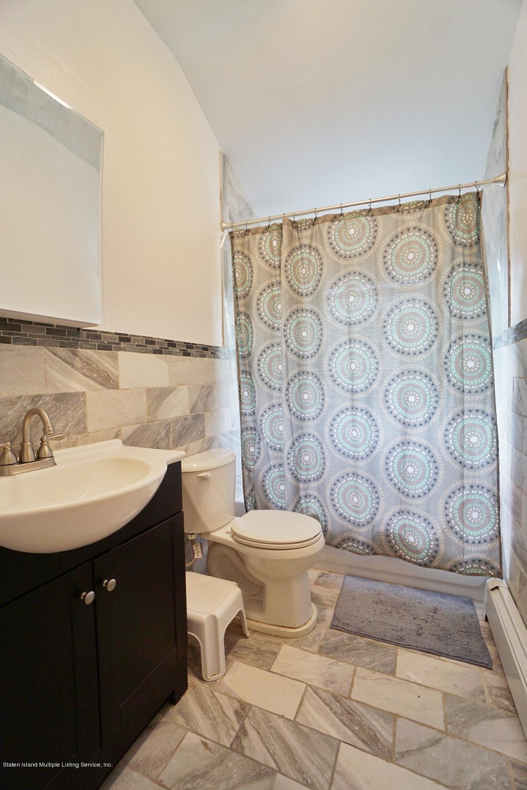 Two Family - Detached 20 Sprague Avenue  Staten Island, NY 10307, MLS-1131507-27
