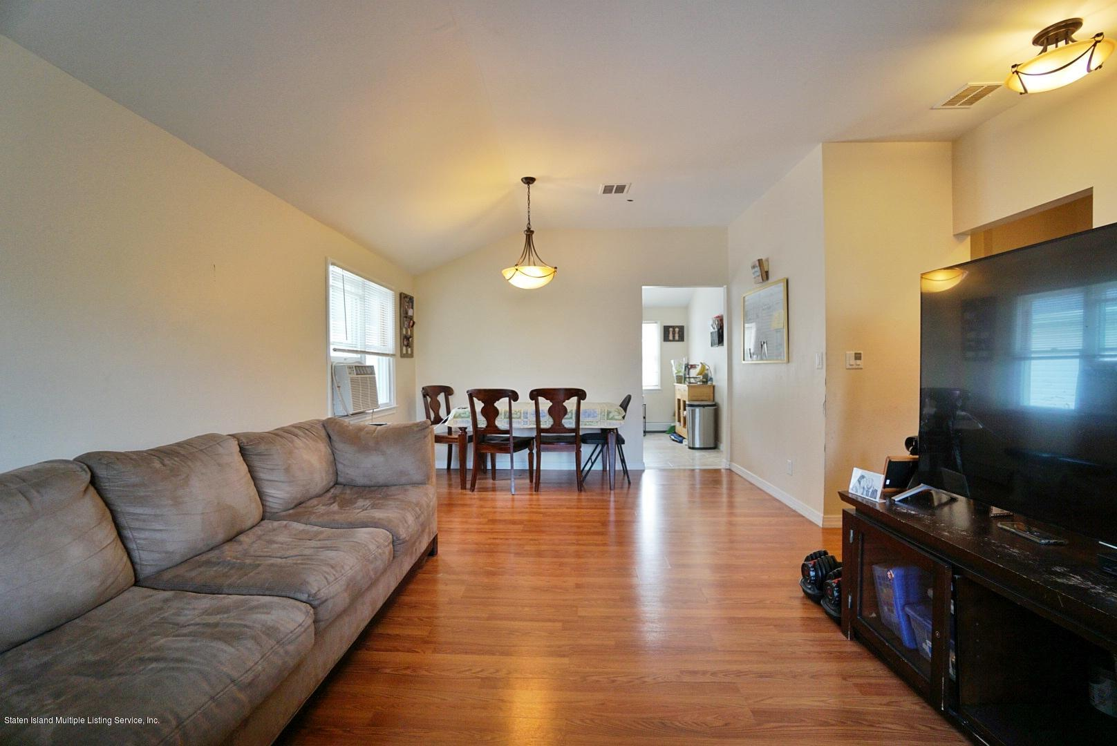 Two Family - Detached 20 Sprague Avenue  Staten Island, NY 10307, MLS-1131507-20