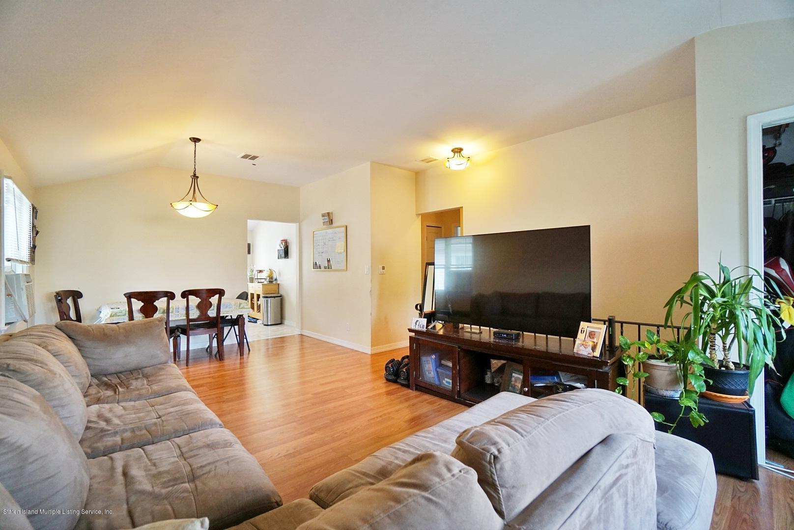 Two Family - Detached 20 Sprague Avenue  Staten Island, NY 10307, MLS-1131507-21