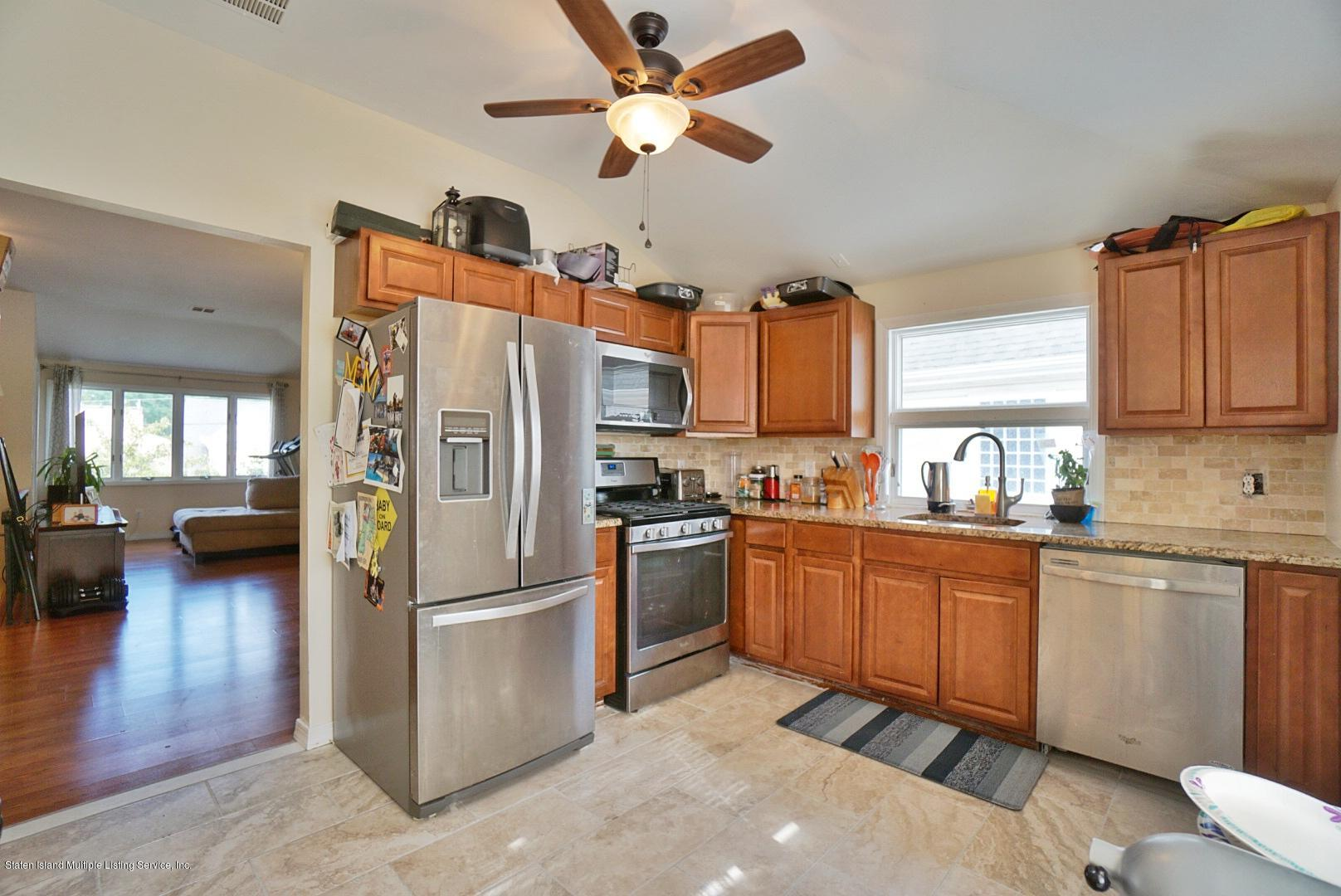Two Family - Detached 20 Sprague Avenue  Staten Island, NY 10307, MLS-1131507-23