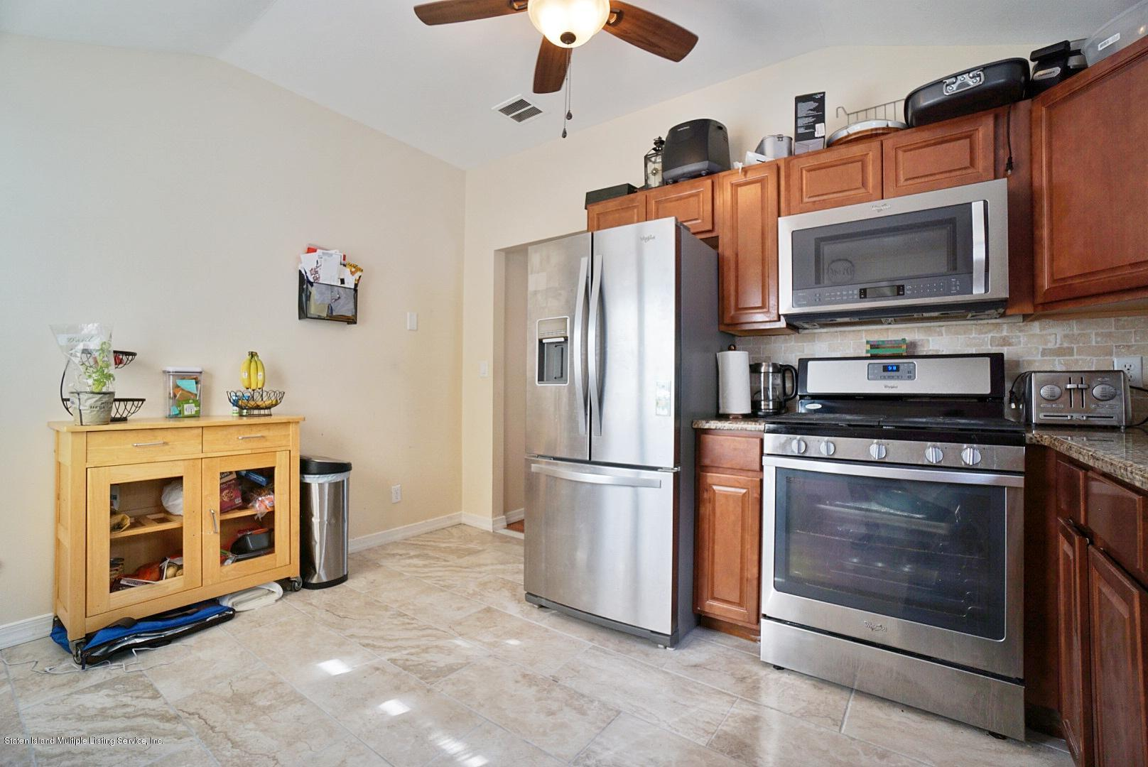 Two Family - Detached 20 Sprague Avenue  Staten Island, NY 10307, MLS-1131507-24