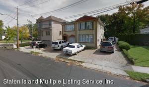 754 Rathbun Avenue, Staten Island, NY 10309