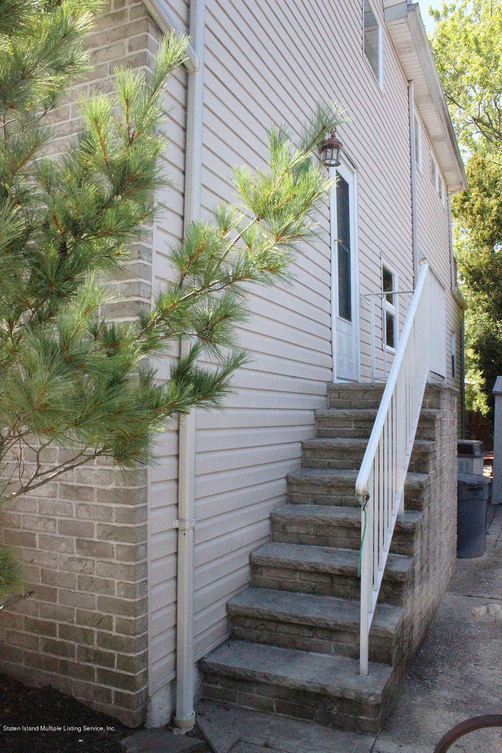 Single Family - Detached 17 Liss Street  Staten Island, NY 10312, MLS-1131453-4