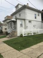 219 Midland Avenue, Staten Island, NY 10306