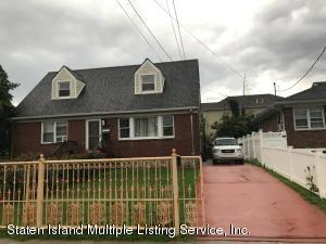 180 Jefferson Avenue, Staten Island, NY 10306
