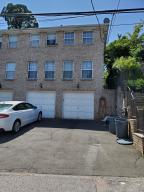 162 Wright Street, B, Staten Island, NY 10304