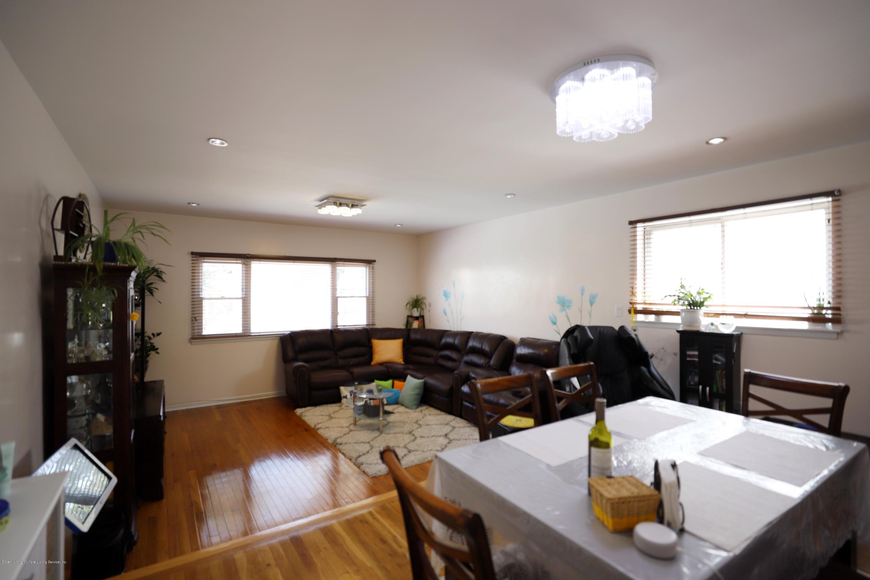 Single Family - Semi-Attached 447 Bedford Avenue  Staten Island, NY 10306, MLS-1131540-4