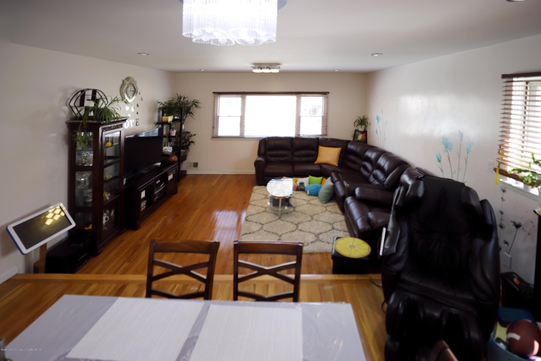 Single Family - Semi-Attached 447 Bedford Avenue  Staten Island, NY 10306, MLS-1131540-5
