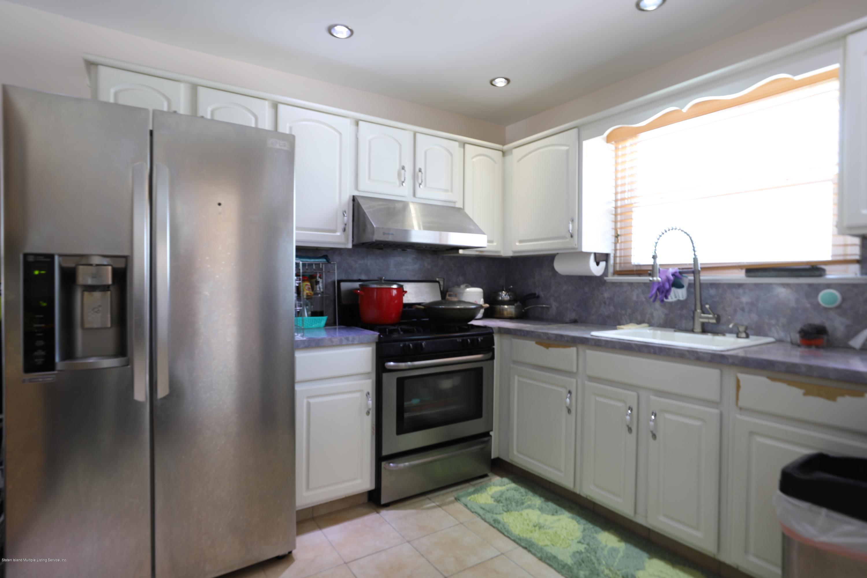 Single Family - Semi-Attached 447 Bedford Avenue  Staten Island, NY 10306, MLS-1131540-3