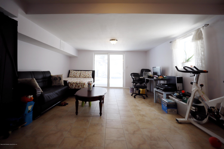 Single Family - Semi-Attached 447 Bedford Avenue  Staten Island, NY 10306, MLS-1131540-6