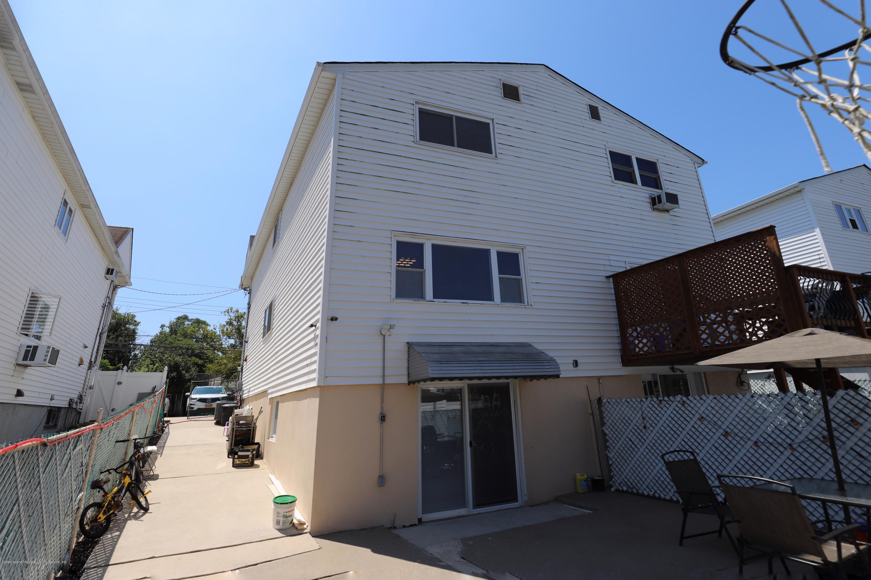 Single Family - Semi-Attached 447 Bedford Avenue  Staten Island, NY 10306, MLS-1131540-7