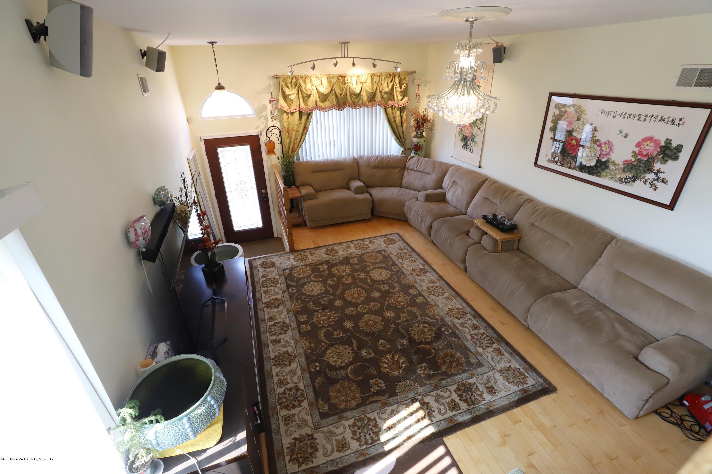 Single Family - Semi-Attached 53 Mapleton Avenue  Staten Island, NY 10306, MLS-1131546-3
