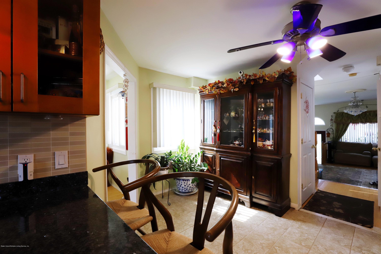 Single Family - Semi-Attached 53 Mapleton Avenue  Staten Island, NY 10306, MLS-1131546-7