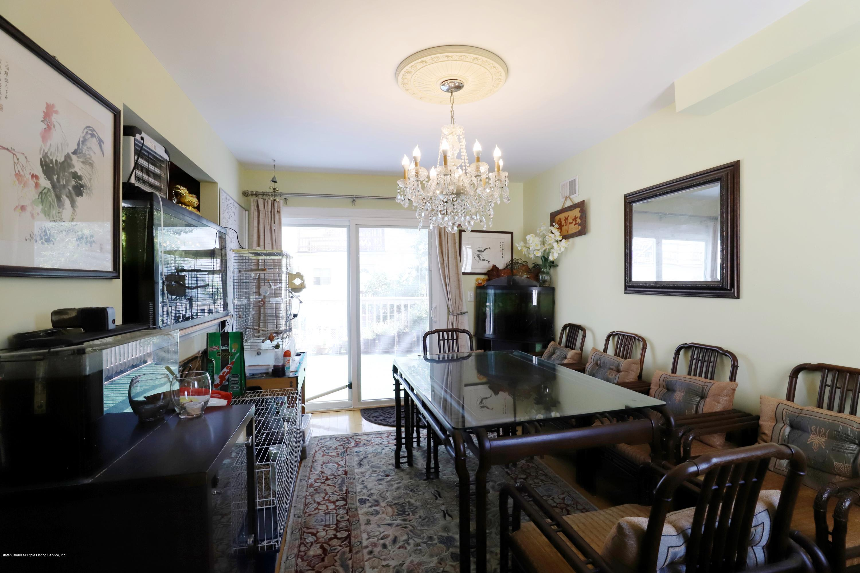 Single Family - Semi-Attached 53 Mapleton Avenue  Staten Island, NY 10306, MLS-1131546-9