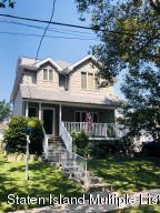 513 King Street, Staten Island, NY 10312