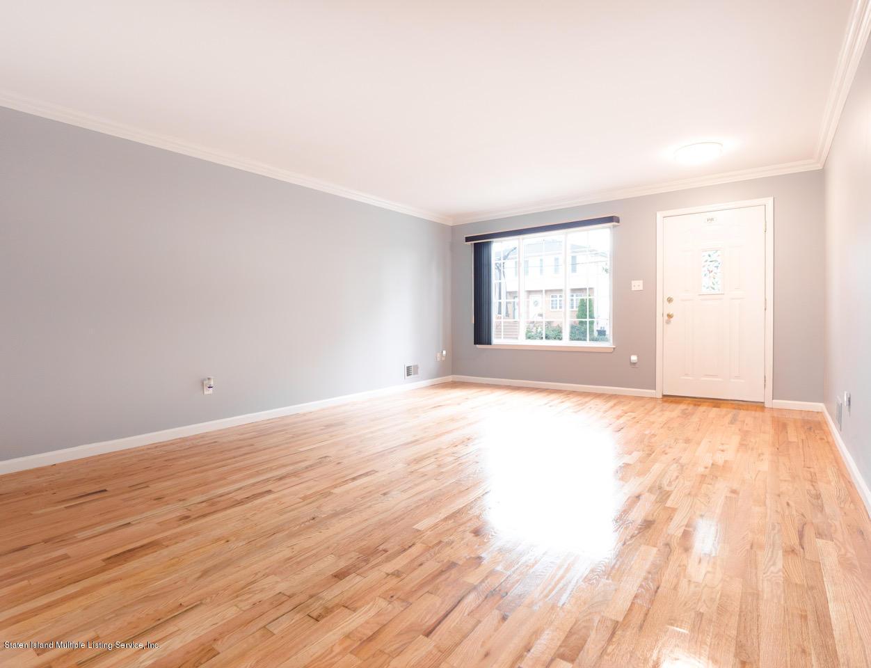 Single Family - Semi-Attached 154 Alberta Avenue  Staten Island, NY 10314, MLS-1131200-3