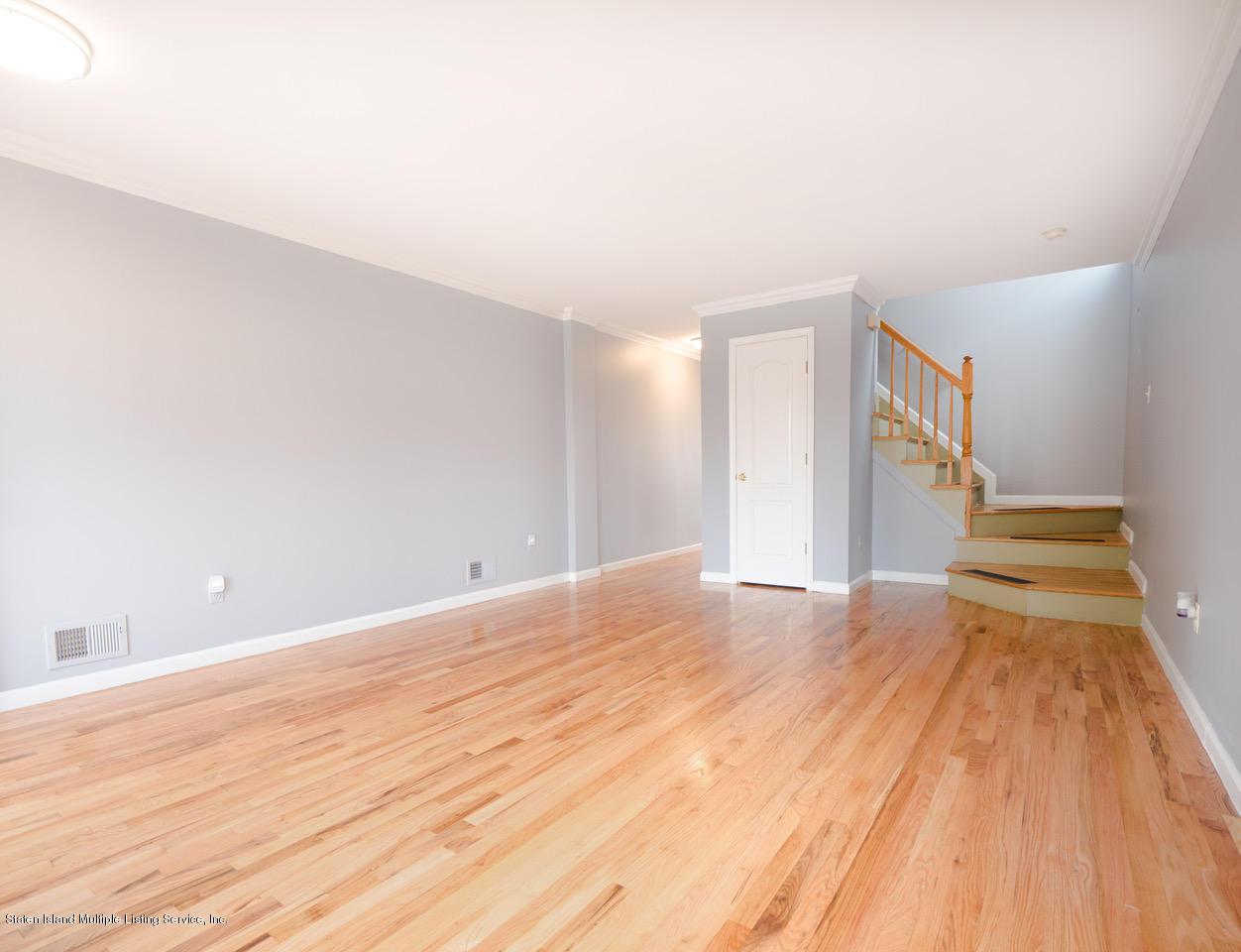 Single Family - Semi-Attached 154 Alberta Avenue  Staten Island, NY 10314, MLS-1131200-4