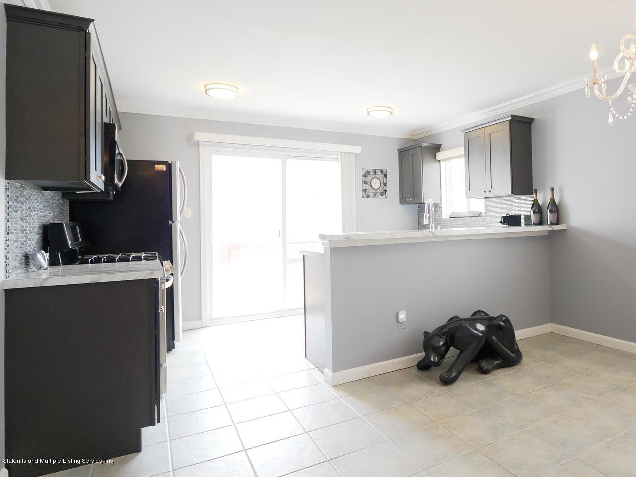 Single Family - Semi-Attached 154 Alberta Avenue  Staten Island, NY 10314, MLS-1131200-5