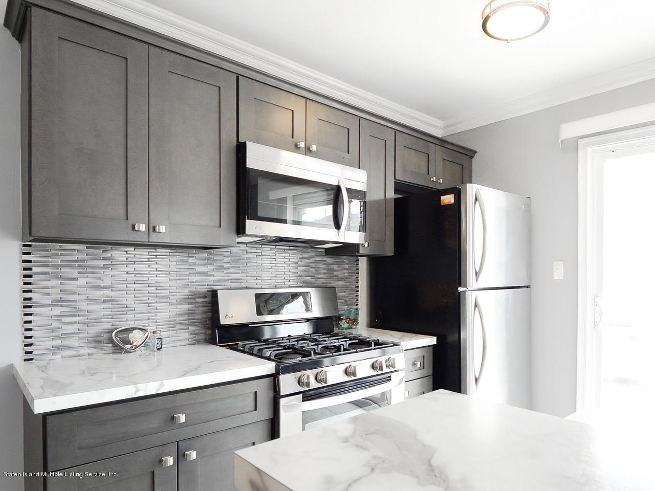 Single Family - Semi-Attached 154 Alberta Avenue  Staten Island, NY 10314, MLS-1131200-6
