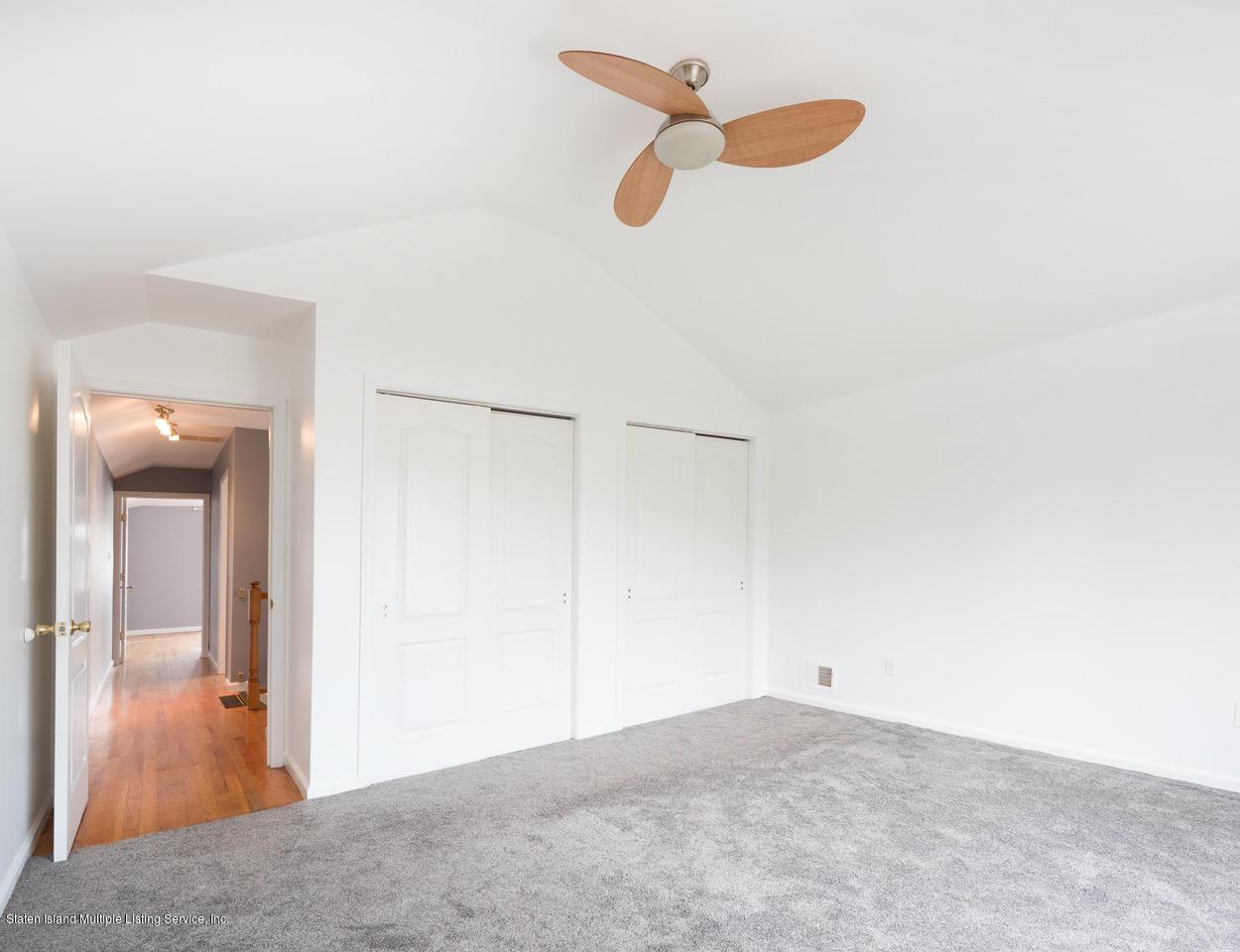 Single Family - Semi-Attached 154 Alberta Avenue  Staten Island, NY 10314, MLS-1131200-9