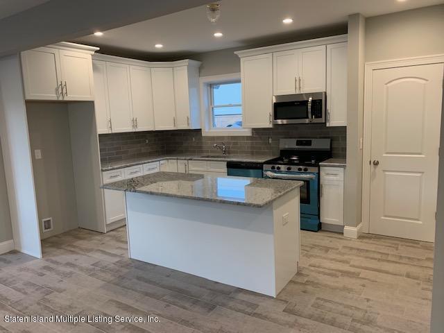 Single Family - Detached 70 Katan Avenue  Staten Island, NY 10308, MLS-1131558-6