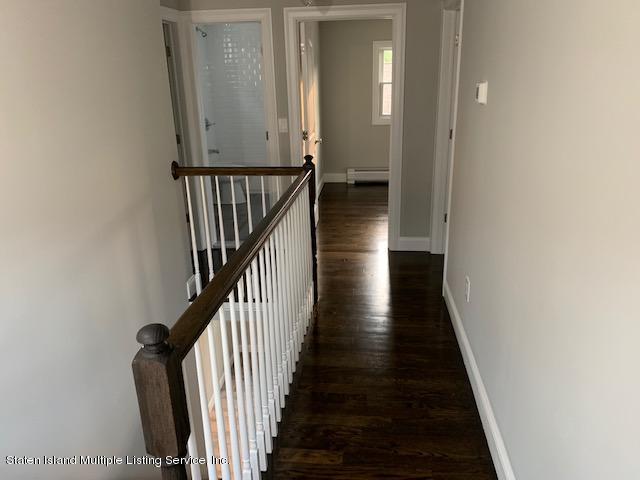 Single Family - Detached 70 Katan Avenue  Staten Island, NY 10308, MLS-1131558-9