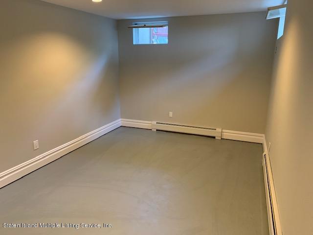Single Family - Detached 70 Katan Avenue  Staten Island, NY 10308, MLS-1131558-19
