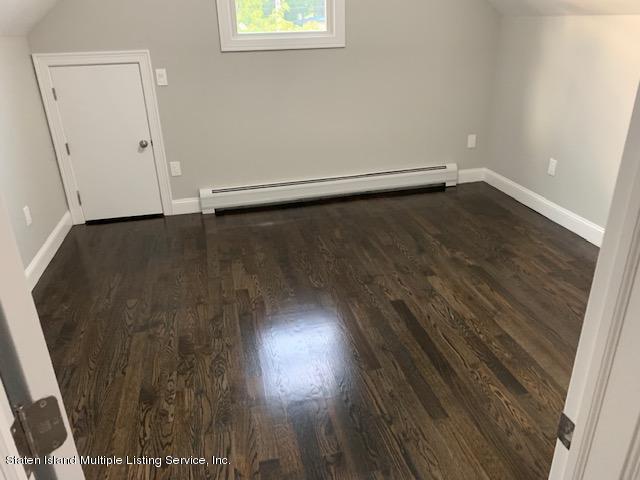 Single Family - Detached 70 Katan Avenue  Staten Island, NY 10308, MLS-1131558-16