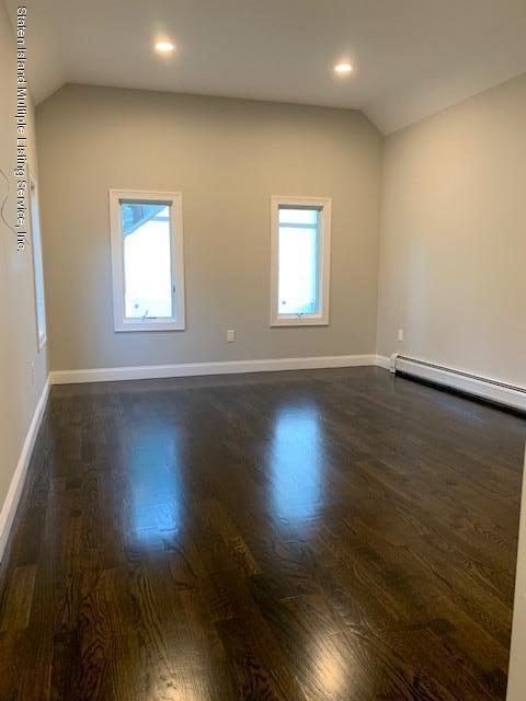 Single Family - Detached 70 Katan Avenue  Staten Island, NY 10308, MLS-1131558-12