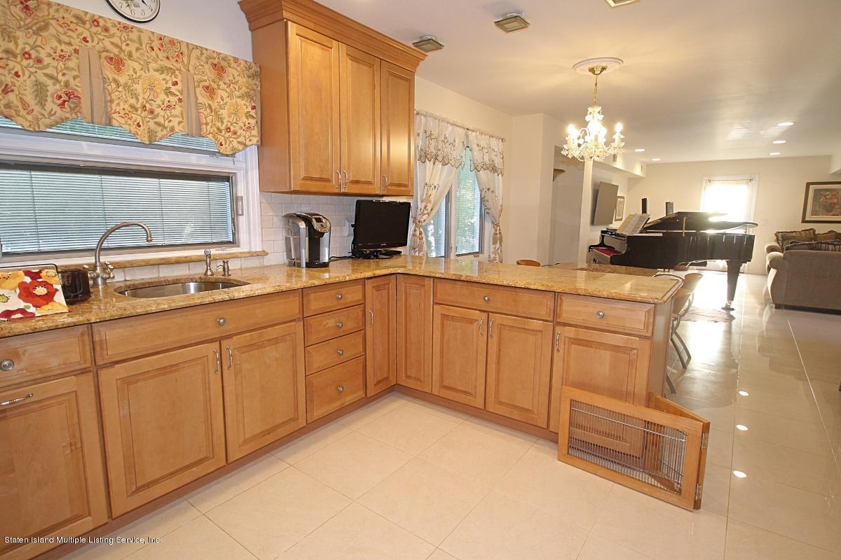 Two Family - Detached 145 Giegerich Avenue  Staten Island, NY 10307, MLS-1131572-10