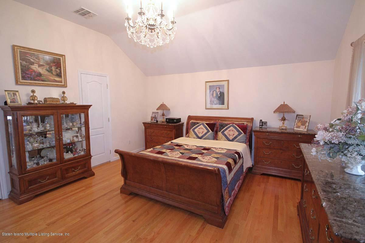Two Family - Detached 145 Giegerich Avenue  Staten Island, NY 10307, MLS-1131572-15