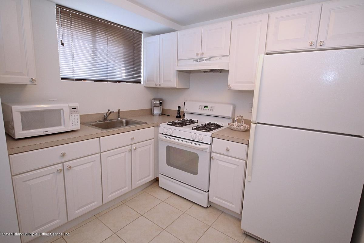 Two Family - Detached 145 Giegerich Avenue  Staten Island, NY 10307, MLS-1131572-27