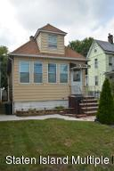 154 South Avenue, Staten Island, NY 10303