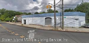 6451 Amboy Road, Staten Island, NY 10309