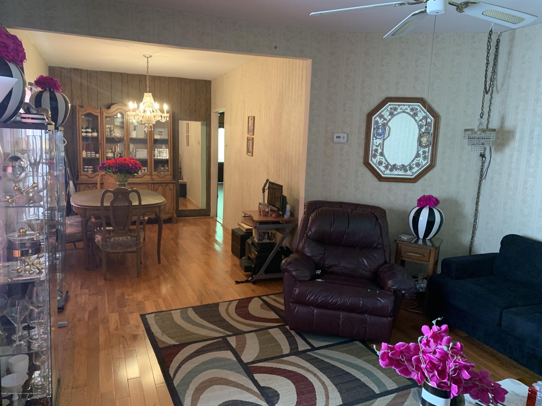 Two Family - Detached 2831 Batchelder Street  Brooklyn, NY 11235, MLS-1131584-3