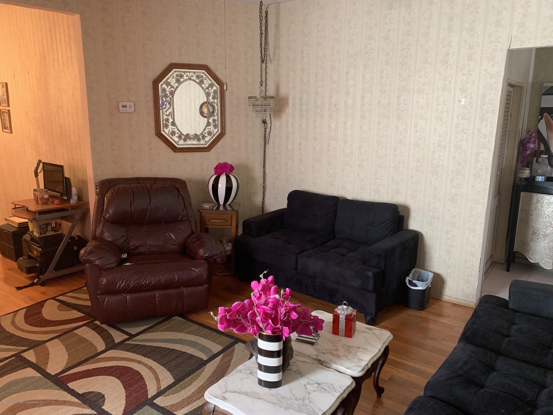 Two Family - Detached 2831 Batchelder Street  Brooklyn, NY 11235, MLS-1131584-4