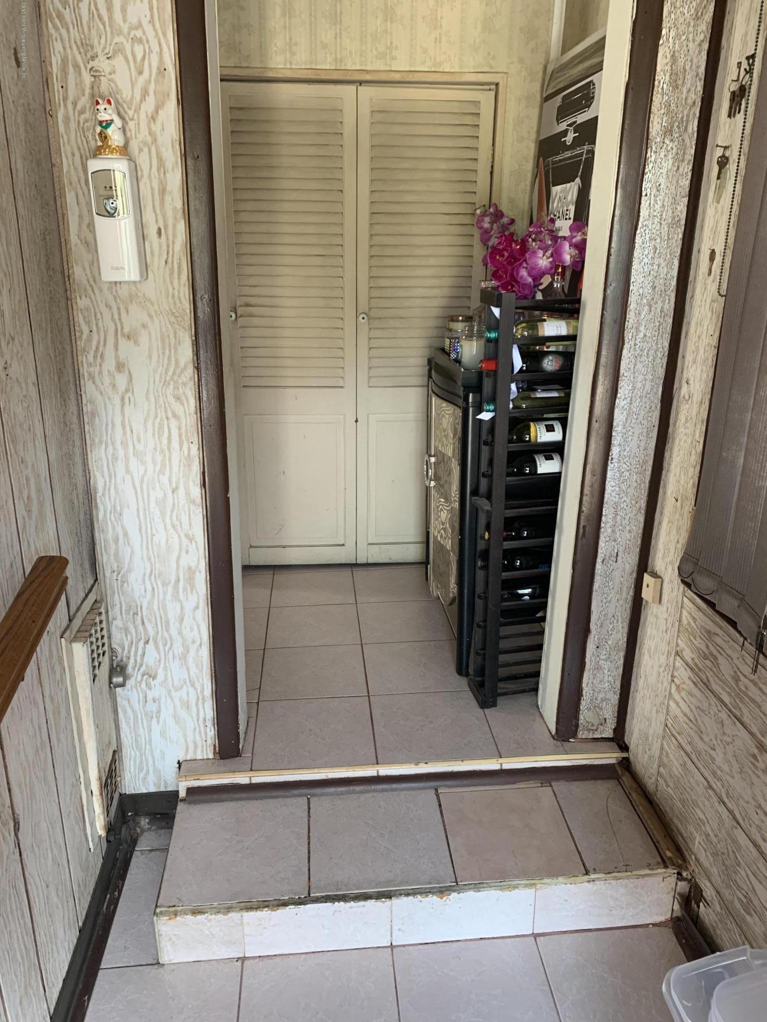 Two Family - Detached 2831 Batchelder Street  Brooklyn, NY 11235, MLS-1131584-2
