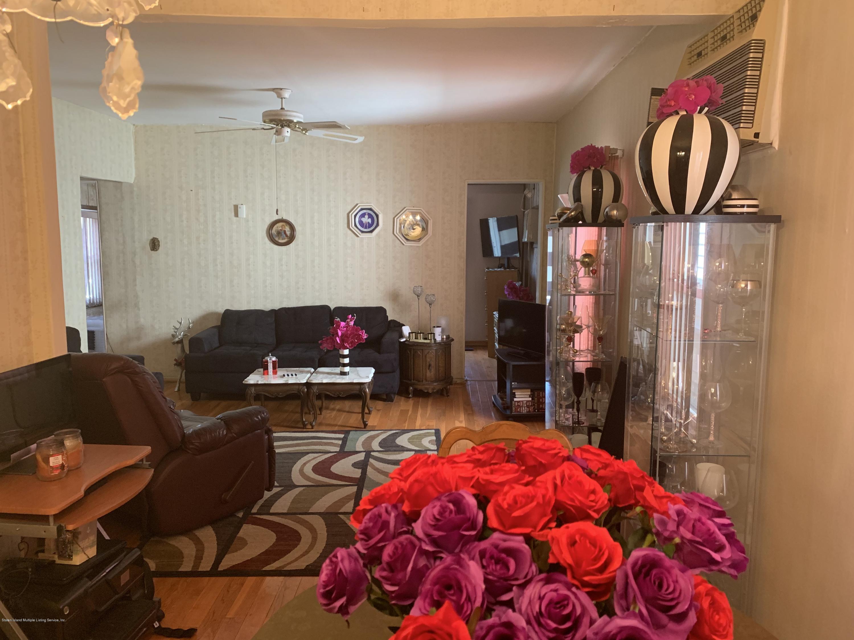 Two Family - Detached 2831 Batchelder Street  Brooklyn, NY 11235, MLS-1131584-5