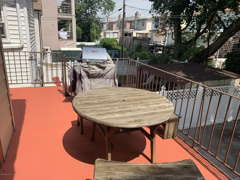 Two Family - Detached 2831 Batchelder Street  Brooklyn, NY 11235, MLS-1131584-8