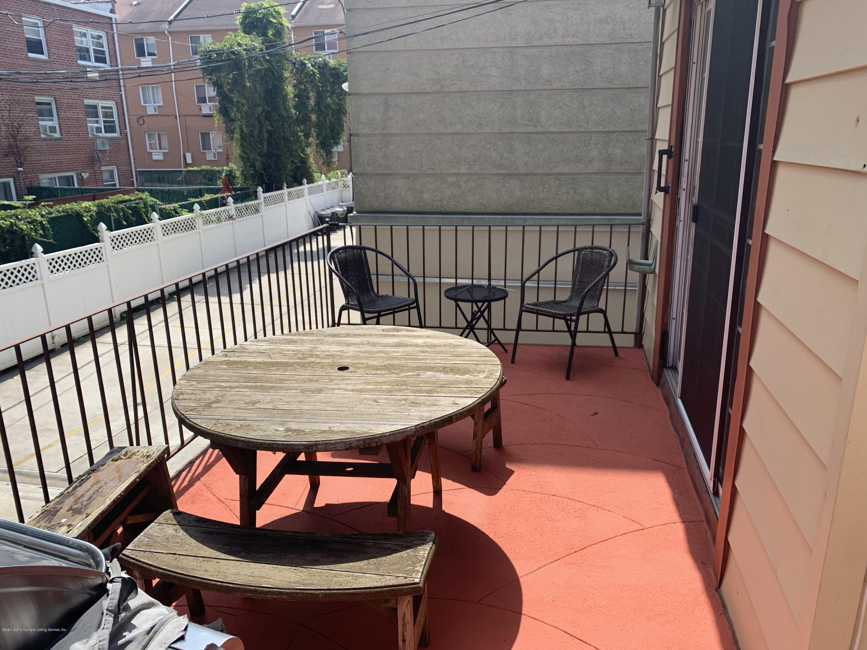 Two Family - Detached 2831 Batchelder Street  Brooklyn, NY 11235, MLS-1131584-9