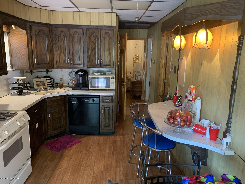 Two Family - Detached 2831 Batchelder Street  Brooklyn, NY 11235, MLS-1131584-6