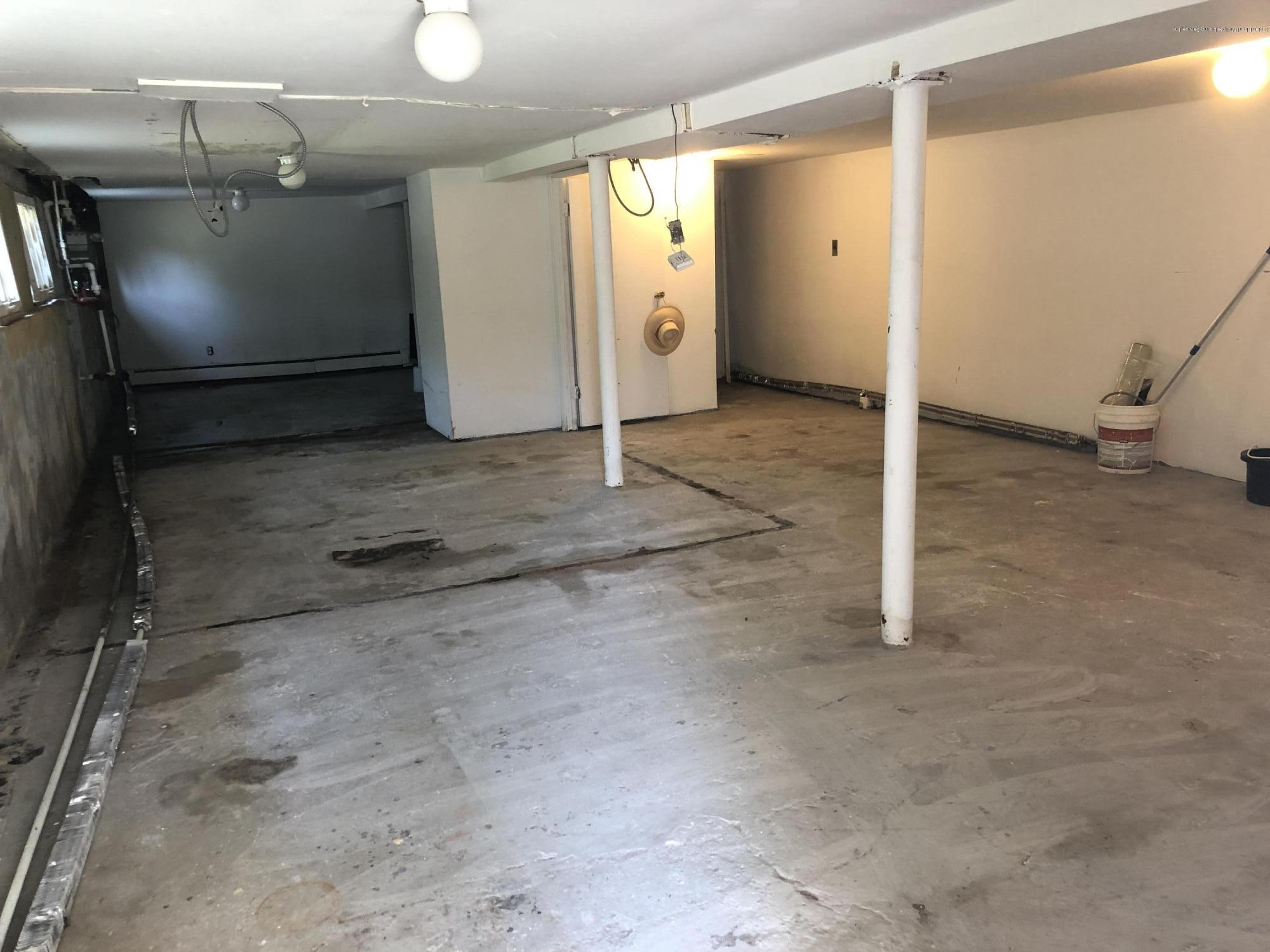 Commercial 18 St Andrews Road  Staten Island, NY 10306, MLS-1131359-11