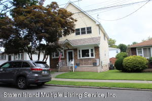177 Atlantic Avenue, Staten Island, NY 10304