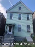56 Laurel Avenue, Staten Island, NY 10304