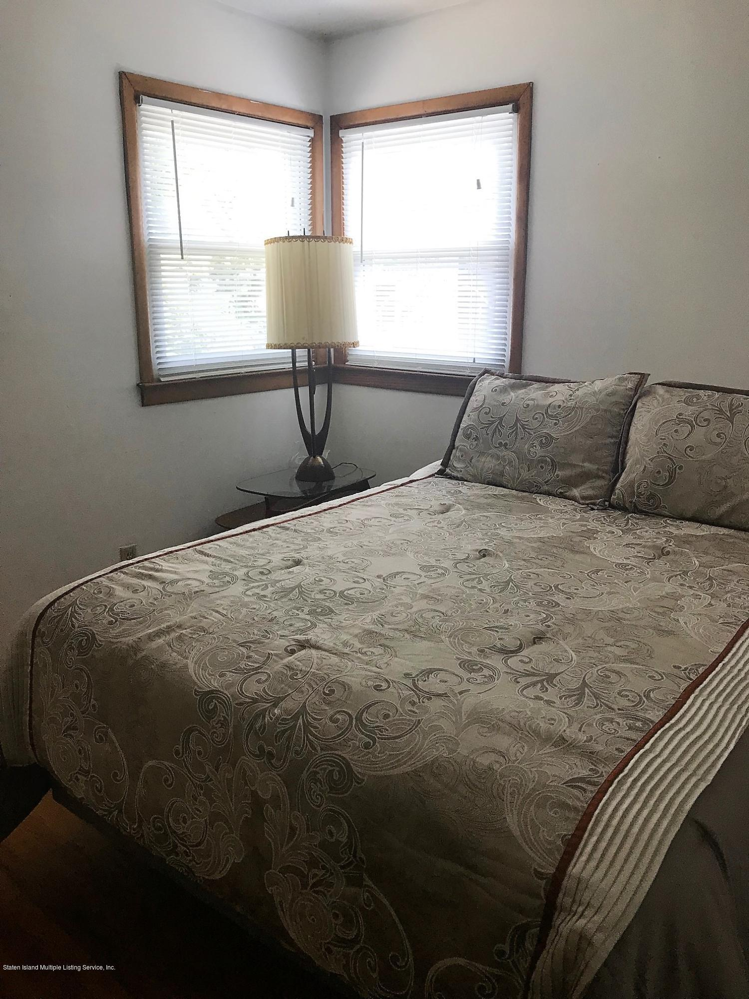 Single Family - Detached 97 Holcomb Avenue  Staten Island, NY 10312, MLS-1131594-9