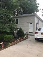 97 Holcomb Avenue, Staten Island, NY 10312