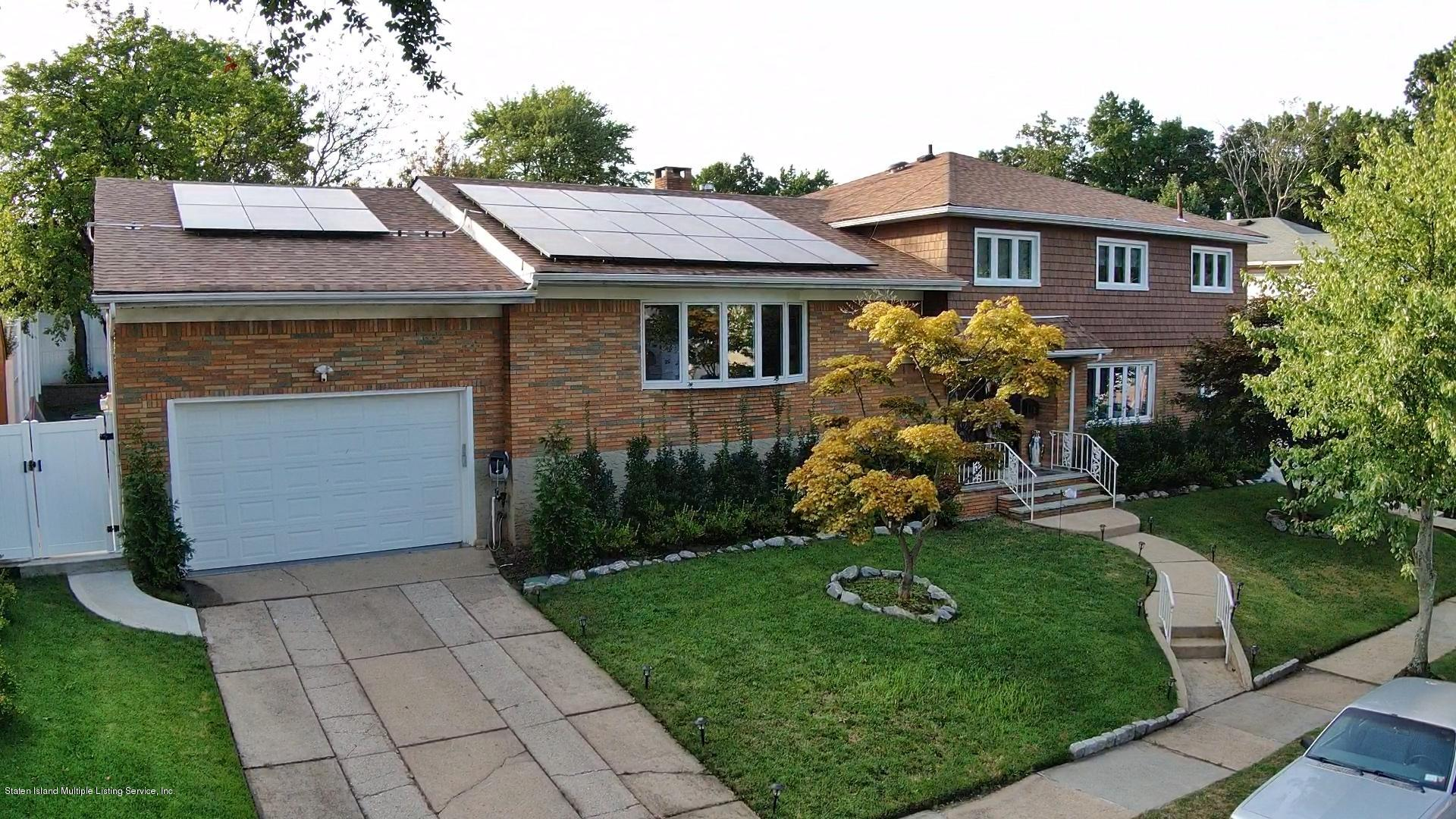 Two Family - Detached in Annadale - 25 Ionia Avenue  Staten Island, NY 10312