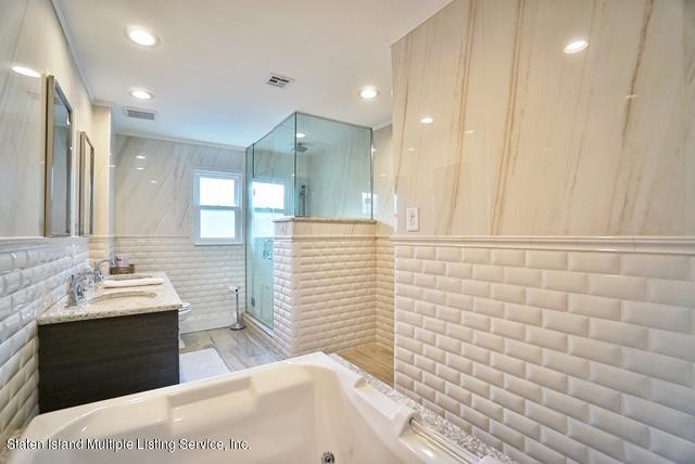 Two Family - Detached 25 Ionia Avenue  Staten Island, NY 10312, MLS-1131598-22