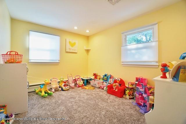 Two Family - Detached 25 Ionia Avenue  Staten Island, NY 10312, MLS-1131598-12