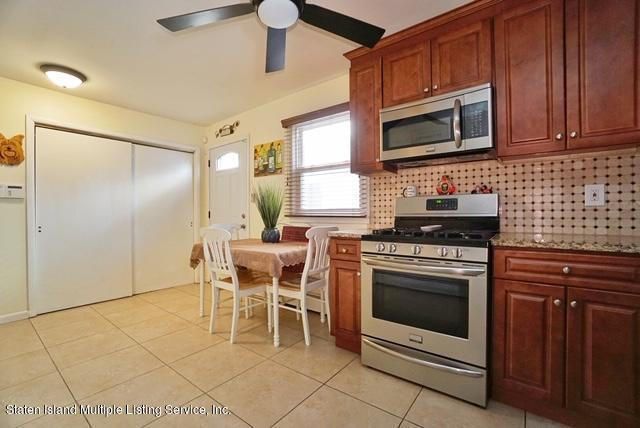 Two Family - Detached 25 Ionia Avenue  Staten Island, NY 10312, MLS-1131598-26